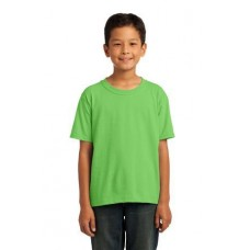 Fruit of the Loom® Youth Heavy Cotton HD® 100% Cotton T-Shirt. 3930B