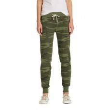 Alternative® Jogger Eco-Fleece Pant. AA31082