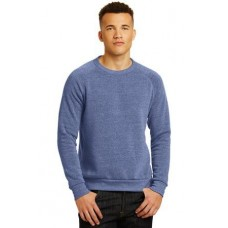 Alternative® Champ Eco-Fleece Sweatshirt. AA9575