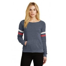 Alternative® Maniac Sport Eco-Fleece Sweatshirt. AA9583