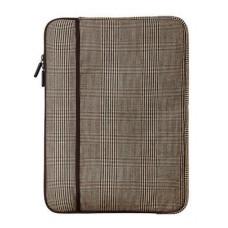 CLOSEOUT Port Authority® Classic Tablet Sleeve. BG652S